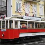 strassenbahn-gmunden-gm-5