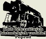 KZHV logo