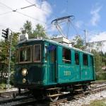 P8110406