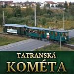 Tatranska Kometa