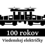 100 rokov Viedenskej elektricky