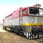 T 478 3109 b
