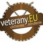 veteranyEU_logo_web