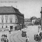 2037789_zaber-zo-starej-bratislavy-jasne-ukazuje-vozy-jazdiace-po-lavej-strane-zdroj-bratislava-flats