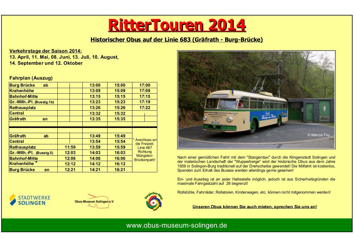 Aushangfahrplan_RitterTour2014