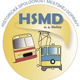 HSMD Kosice