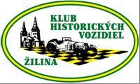 KHV Zilina