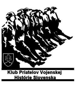 KPHV SR