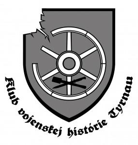 KVHT-logo
