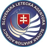 Slovenska letecka agentura