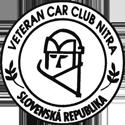 VCC Nitra