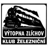 Vytopna Zlichov