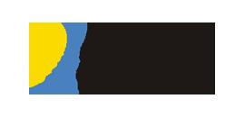 logo DPMK