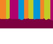 logo-eurovea2012