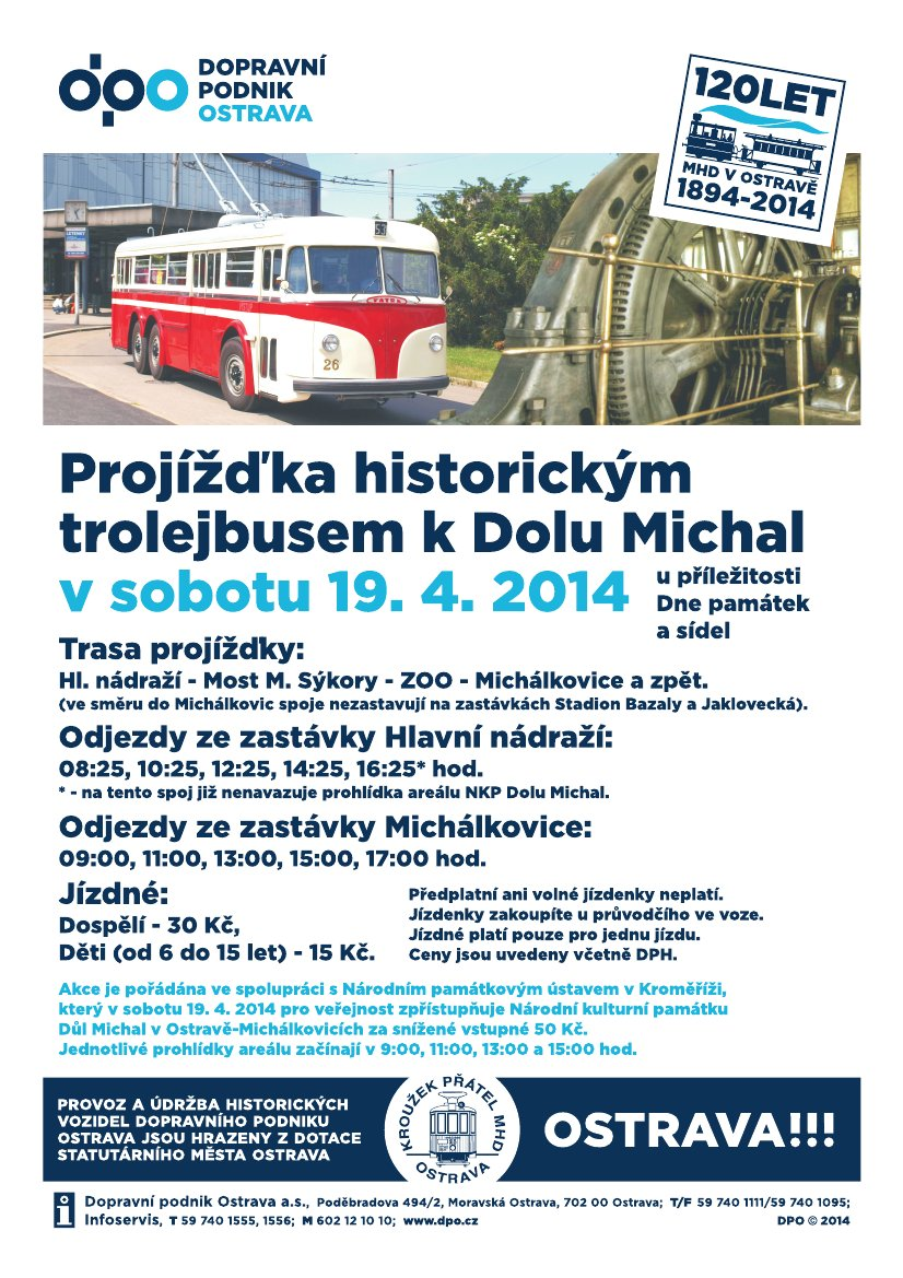 2014-04-19_projizdka-historickym-trolejbusem-k-dolu-michal