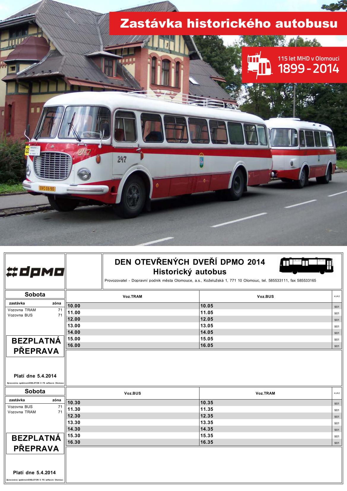 JŘ_DOD2014_bus (1)