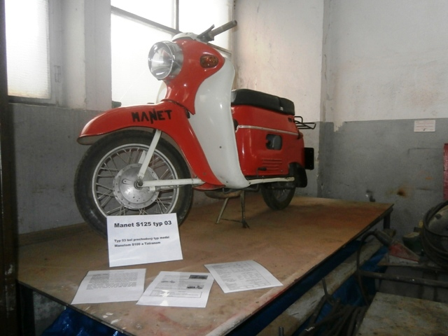 P4203015