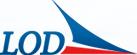 logo Lod.sk