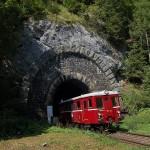m131.1443-26.8.11--tunel-_remo_n_