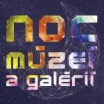 Noc muzei a galerii 2014a