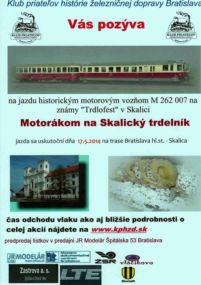 skalica-1