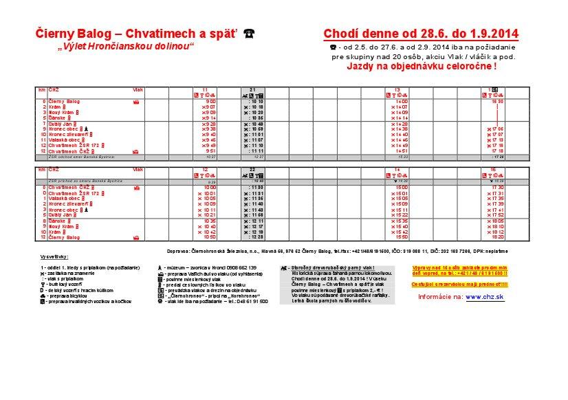 CP CHZ 2014b