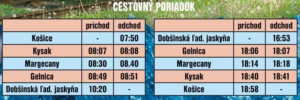 Dobsinsky ladovy expres 2014a