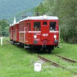 P1360855