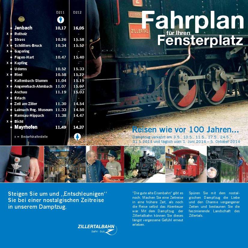zvb_dampfzug_info2014_web