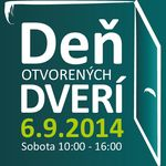 DOD Nitra 2014b