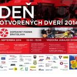 DPB_DenOtvorenychDveri_A3_wide_2014_fin2
