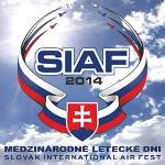 SIAF_2014