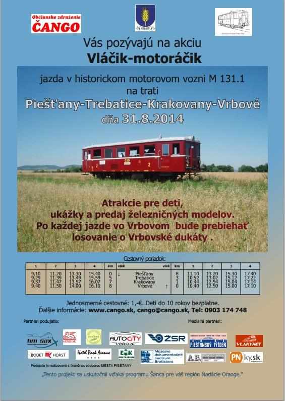 vlacik_motoracik_2014
