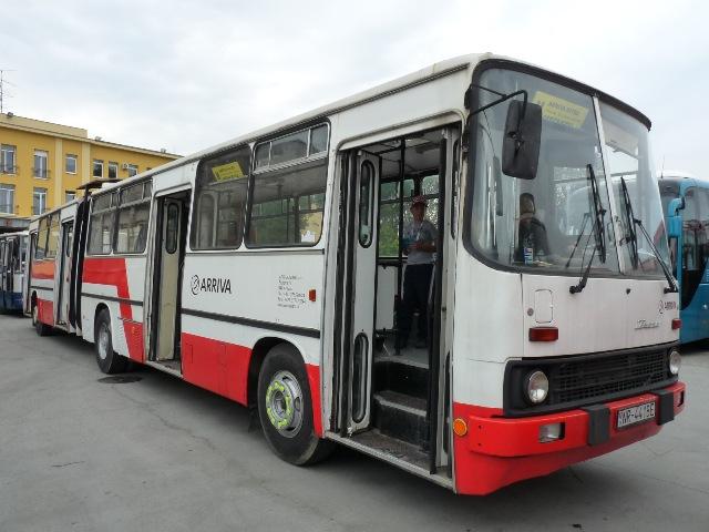 P1400775