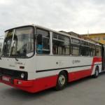 P1400803