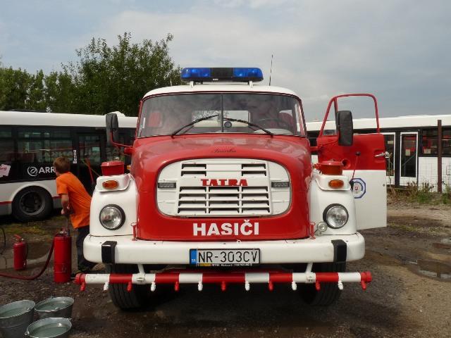 P1400830