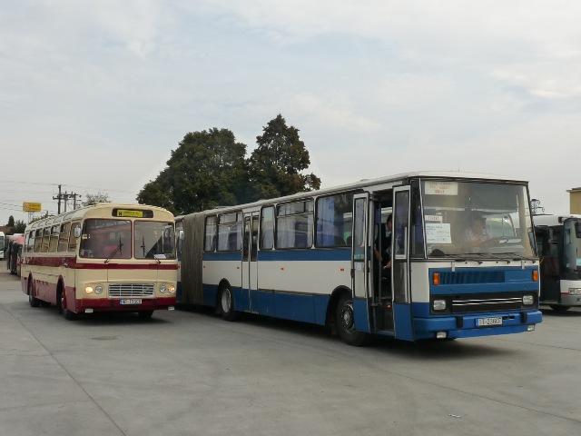 P1400845
