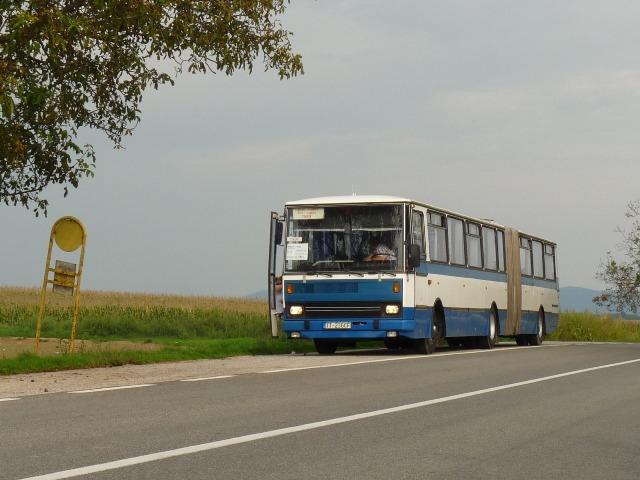 P1400857
