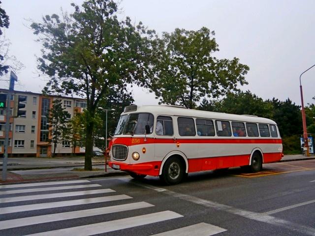 P5173055a
