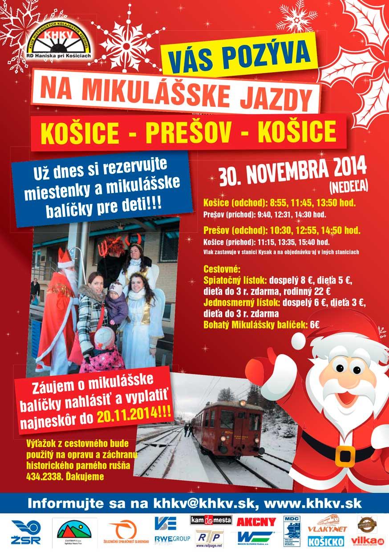 14-10-22_KHKV_Mikulas