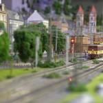 Kralovstvo zeleznic