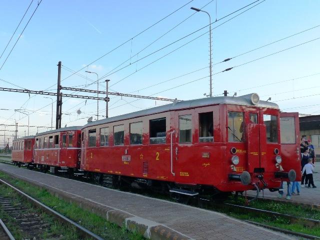 P1400540