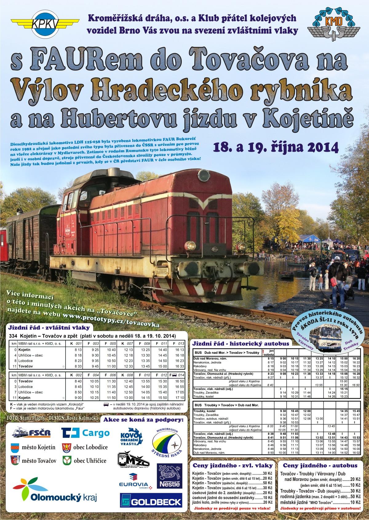 plakat_Vylov2014