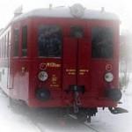 M131_Mikulas