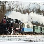 Mikulasky parny vlak_foto