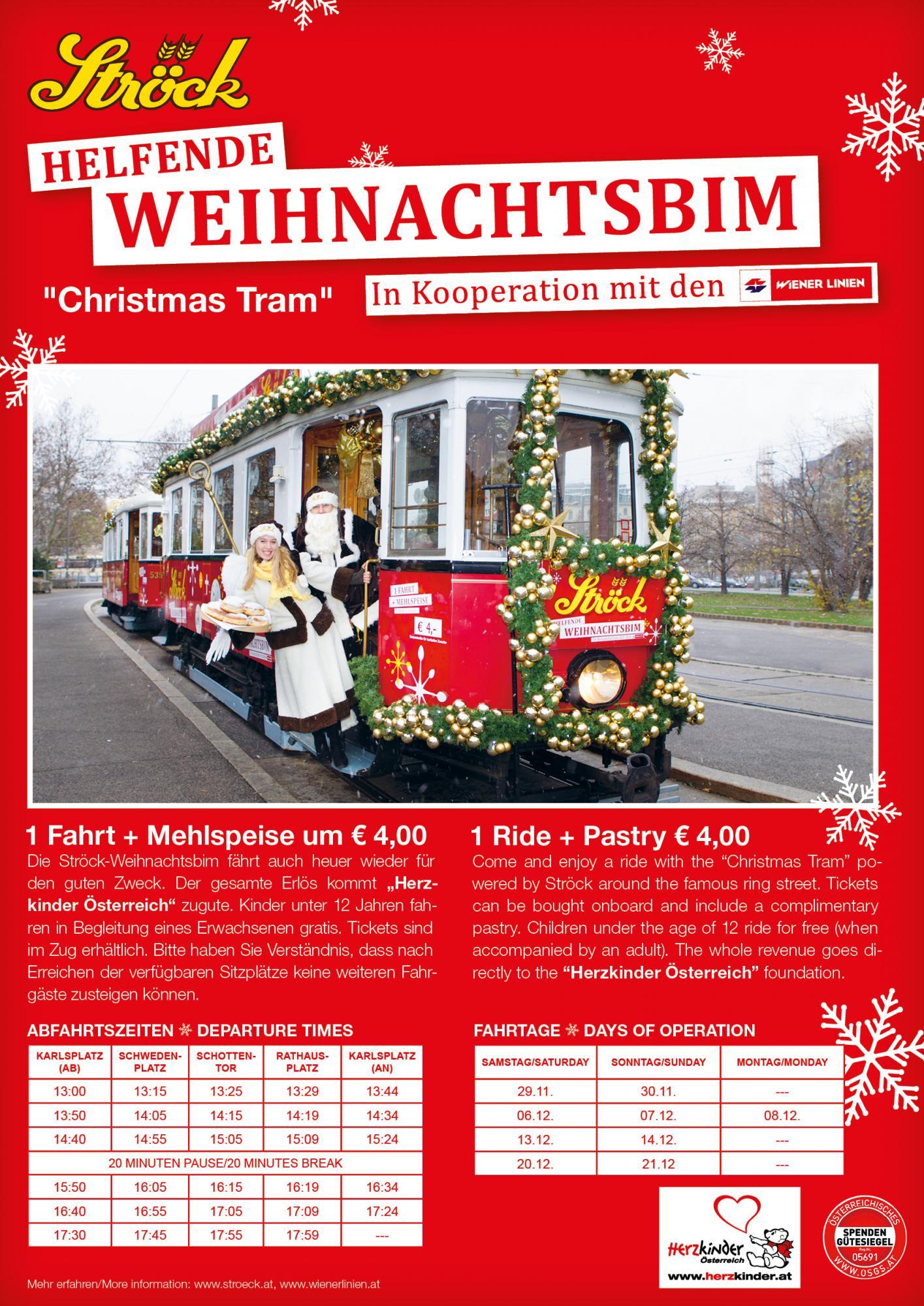 weihnachtsbim_2014