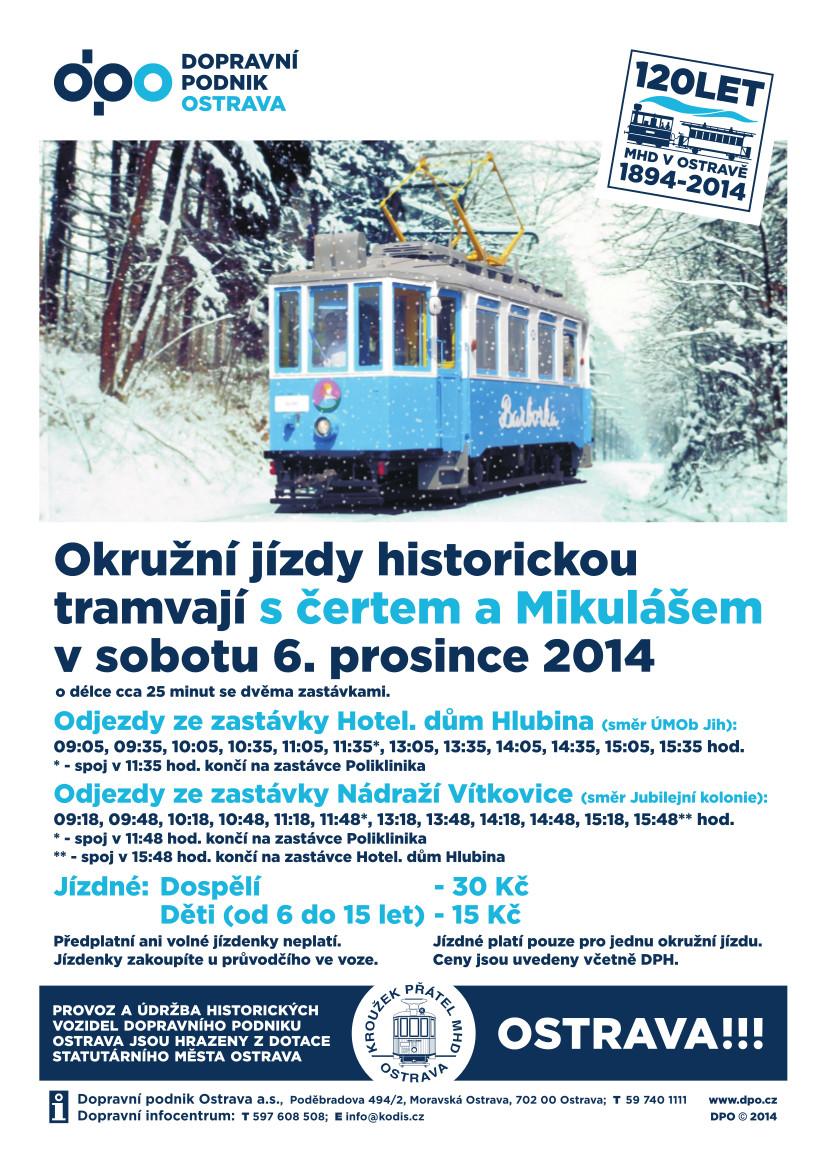 2014-12-06-mikulasske-jizdy