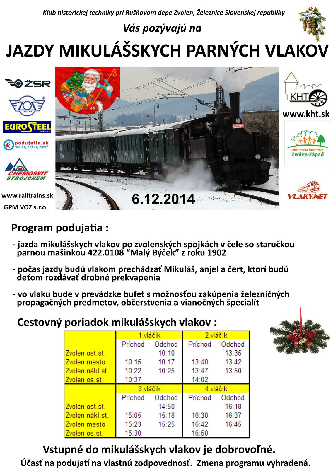 2014_mikulas