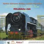 Mikulas_KHT 2014