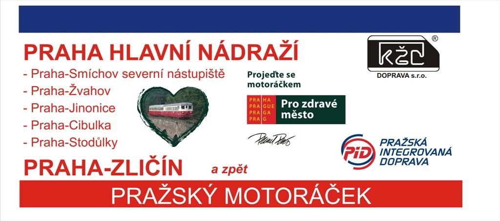 Smerovka Prazsky motoracek_origin